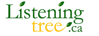 listeningtree logo